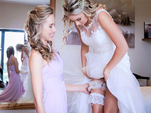 Wedding at Colnera 4